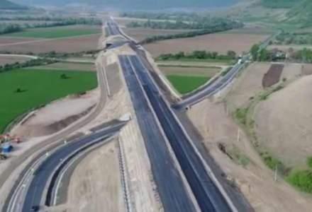 Ministrul Transporturilor spune ca nu va mai anunta cand merge pe santiere pentru a vedea cum lucreaza constructorii