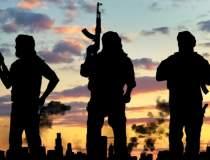 Gruparea Stat Islamic a fost...