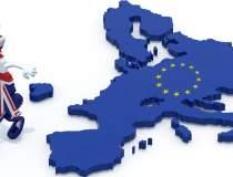 Concluzii summitul UE privind...