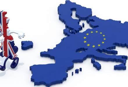 Care sunt concluziile summitului UE privind Brexitul, relatiile externe, schimbarile climatice, economia si combaterea dezinformarii