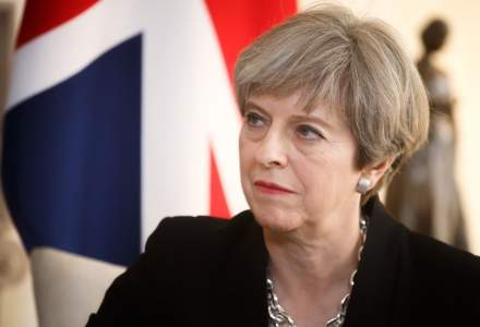 Brexit: 11 ministri vor ca Theresa May sa plece din fruntea guvernului britanic