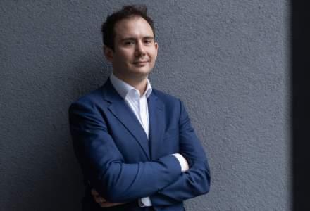 Andrei Pogonaru: Speram ca Piata Obor sa devina nu doar una moderna, ci poate chiar si o atractie turistica in jurul Veranda Mall