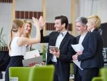 Retentia angajatilor: ghid...