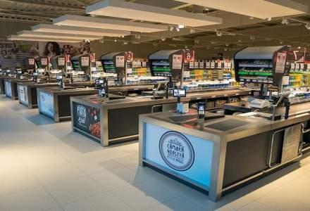 Lidl creeaza 25 de noi locuri de munca prin deschiderea unui nou magazin