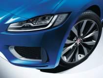 Viitorul Jaguar J-Pace va...