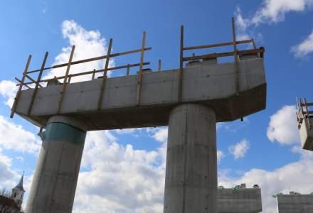 Ministerul Transporturilor pregateste o Ordonanta de Urgenta pentru a grabi realizarea proiectelor de infrastructura