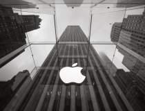 Apple isi lanseaza propriile...