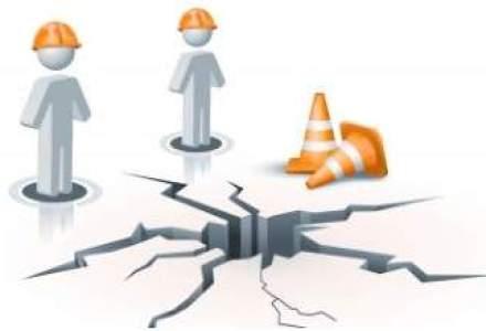 Tu stai intr-o locuinta sigura? Primaria Capitalei a actualizat lista cladirilor cu risc seismic