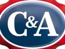 C&A a inchiriat 800 de mp in...