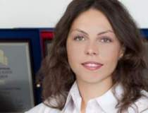Madalina Cojocaru, DTZ: Se...