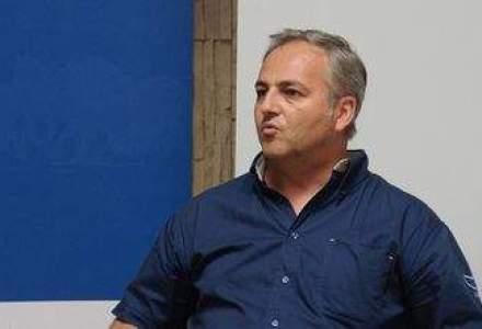 Networking si idei de afaceri: cunoaste-l pe Felix Patrascanu, un antreprenor de top