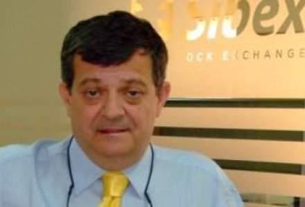 Fostul sef al Ericsson Romania recunoaste ca a platit politicieni