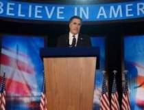 Romney, dupa infrangere:...