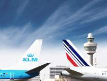 Air France - KLM introduce...