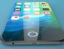 Apple lanseaza un serviciu de...