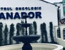 Sanador i-a concediat pe...