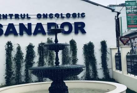Sanador i-a concediat pe medicii sanctionati dupa moartea unui copil de un an si zece luni