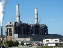 Producatorii de energie pe...