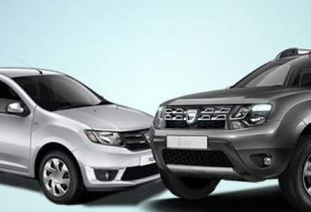 Ce model auto alegi atunci cand vrei sa inchiriezi o masina?