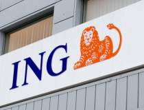 ING Bank aduce Apple Pay in...