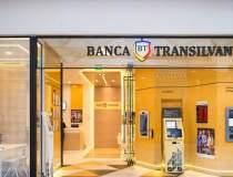 Orange Money si Banca...