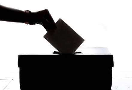 PSD vrea sectii separate la europarlamentare si referendum. Ce spune legea?