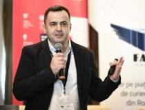 Ionut Farcas, VTEX: Solutii...