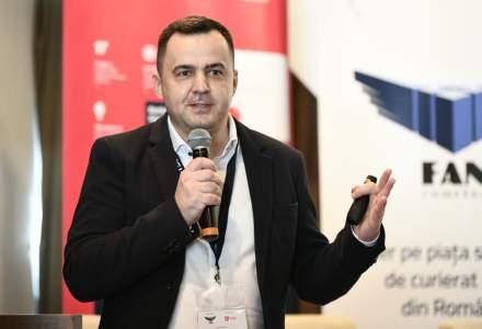 Ionut Farcas, VTEX: Solutii pentru cele mai mari provocari ale magazinelor online