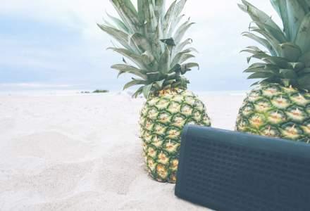 Patru gadgeturi ieftine pe care sa ti le cumperi in sezonul cald