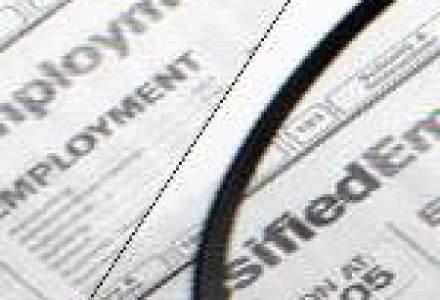 Recrutarea online in IT, crestere cu 200% fata de 2007