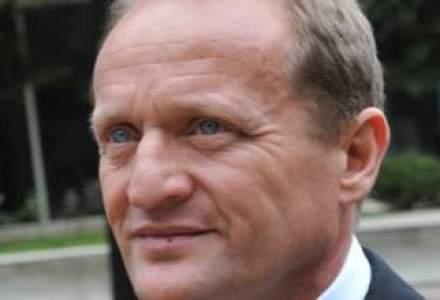 PCC are din nou reprezentant in Consiliul de Administratie Oltchim