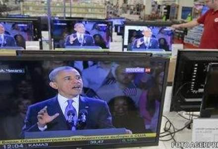 Obama, un altfel de Robin Hood: va reusi America sa exporte supraimpozitarea bogatilor?