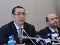 Ponta: Hidroelectrica iese...