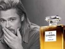 Cel mai cunoscut parfum din...