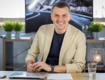 Vlad Diaconu, theStartups:...