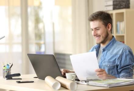 4 moduri in care poti pierde bani atunci cand ai o firma mica