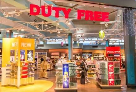 Cum poti verifica pretul produselor din magazinele duty free si care sunt cele mai cautate produse