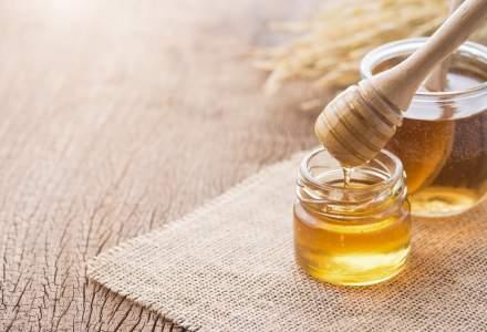 Presedintele ACA: Avem probleme cu vanzarea mierii in hipermarketuri. Sunt niste costuri extraordinare pe care nu ni le permitem