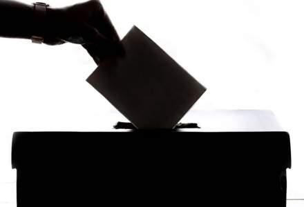 Sondaj alegeri prezidentiale: pe cine ar vota romanii daca ar fi alegeri duminica viitoare