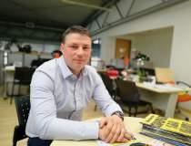 Avia Motors: Promovarea in...