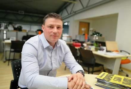 Avia Motors, Ciprian Belu: Promovarea in mediul online a devenit indispensabila