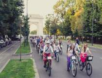 Accesorii pentru bicicleta ca...