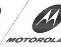 Motorola se va separa in doua...
