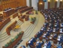 Trei ministri acuzati de ANI....