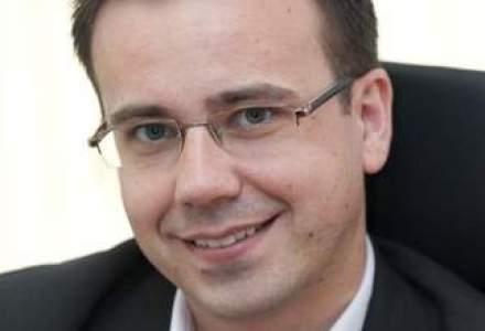 PROFIL IT - Bogdan Bucurei, UPC: Retelele de socializare si motoarele de cautare au ajuns la maturitate