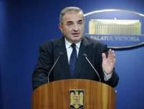 Georgescu: Noul acord cu FMI...