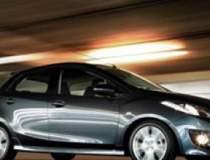 Mazda va produce un model...