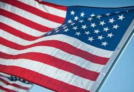 Scenariu sumbru dat de analistii de la Fitch: SUA risca sa intre in recesiune