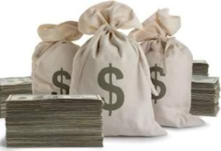 """Un fost trader Goldman Sachs, acuzat ca a ascuns un """"pariu"""" de 8,3 MILIARDE de dolari"""