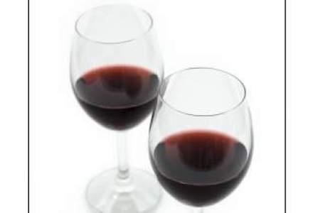 Productia de vin a Frantei, zdrobita. Italia ar putea sa o depaseasca